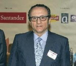 Premsa Ibèrica anuncia la compra del Grup Zeta