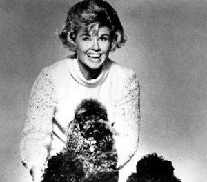 L'estrella de Hollywood Doris Day mor als 97 anys