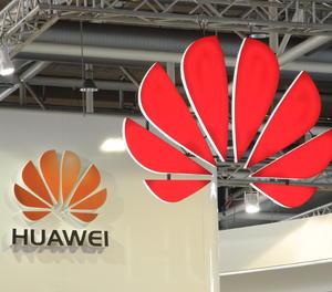 Google i grans tecnològiques dels EUA tallen els seus subministraments a Huawei