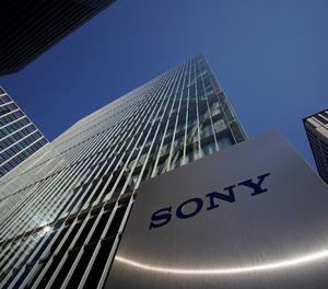Sony promet una