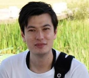 L'estudiant australià desaparegut a Corea del Nord, sa i estalvi a la Xina