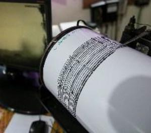Un nou sisme de 6,9 sacseja el sud de Califòrnia