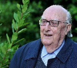 Mor l'escriptor italià Andrea Camilleri als 93 anys d'edat