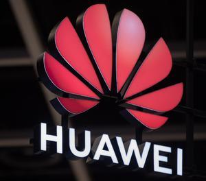 Huawei presenta la seua alternativa a Android