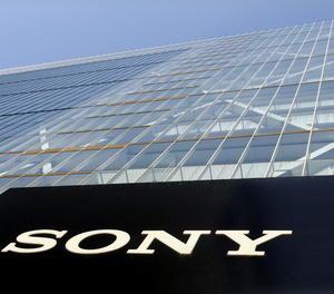 Sony compra la desenvolupadora nord-americana de videojocs Insomniac Games