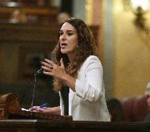 """Podem: Després de crear """"esperança"""", el Govern espanyol va passar a """"decebre"""" amb l'Open Arms"""