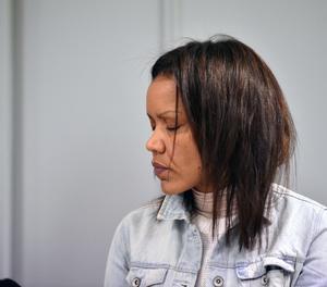 Declaren culpable d'assassinat amb traïdoria Ana Julia Quezada, abocada a presó permanent