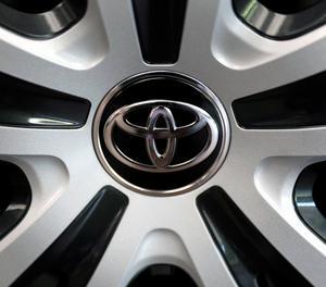 Toyota acorda aconseguir el control del 20% de Subaru per fer-la filial