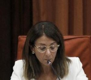 La Generalitat demana al Govern el cessament del cap de la Guàrdia Civil a Catalunya