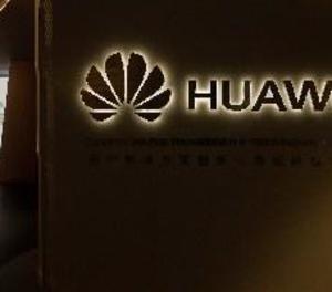 Huawei bat marca de vendes a la Xina amb una quota de 42% en el tercer trimestre