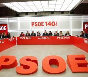 Brussel·les demana a Sánchez formar govern ràpidament encara que creu que