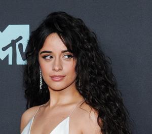La cantant cubanoamericana presentarà el disc 'Romance'.