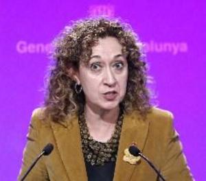 El Govern ultima la classificació de presos en plena negociació d'investidura
