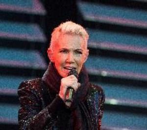 Mor la cantant de Roxette, Marie Fredriksson, als 61 anys