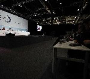 Les ONG rebutgen en bloc l'últim esborrany de les parts en la COP25