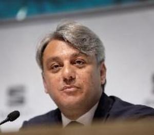 Luca de Meo deixa la presidència de Seat