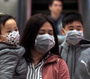 Què saben els científics del nou coronavirus identificat a la Xina?