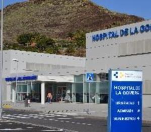 Un dels alemanys aïllats a La Gomera, primer cas de coronavirus a Espanya