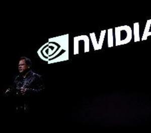 La nord-americana Nvidia s'afegeix a Ericsson i LG i no assistirà al Mobile