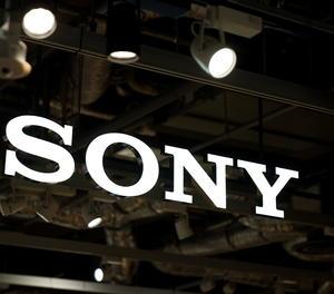 Sony anuncia que tampoc anirà al MWC de Barcelona pel coronavirus