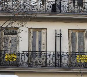 Competència obre expedient a Idealista i a 6 immobiliàries més per presumpte pacte de preus