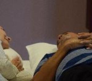 La mala qualitat del son és factor de risc per a malalties neurològiques