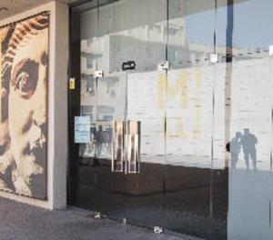 El director del Museu de Lleida creu que els béns de Sixena es van tractar com un