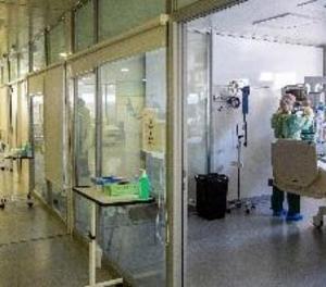 Els morts a Espanya pugen lleugerament fins els 281 i els contagis cauen a 1.175