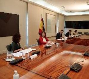 El Govern espanyol dóna llum verda a nous avals de l'ICO a autònoms i pimes per 24.500 milions