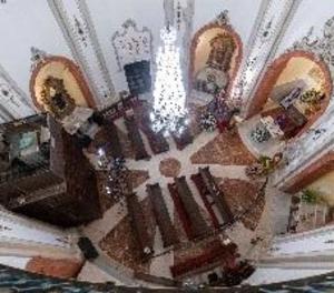 Vetllatoris amb fins 15 persones i llocs de culte sense superar un terç de l'aforament