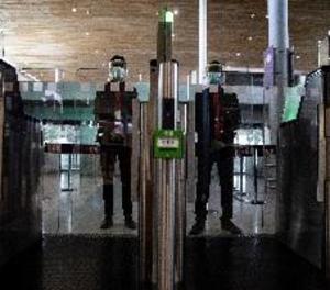 França posarà en quarantena viatgers que viguin d'Espanya
