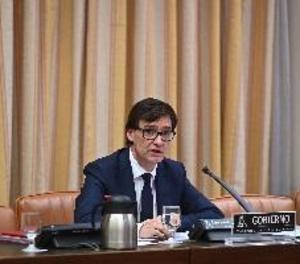 La Comunitat de Madrid passarà dilluns a la fase 2 de la desescalada