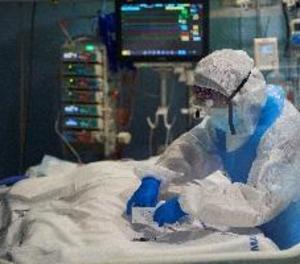 Pneumòlegs adverteixen que Espanya podria enfrontar-se a una segona onada del virus