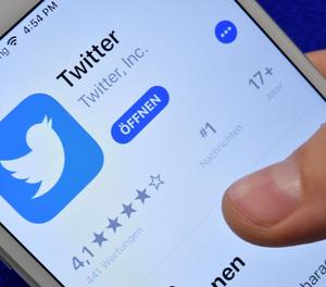 Twitter estudia cobrar subscripcions