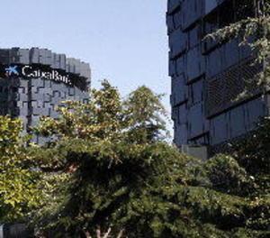 CaixaBank llança un programa per donar suport a projectes d'innovació d'