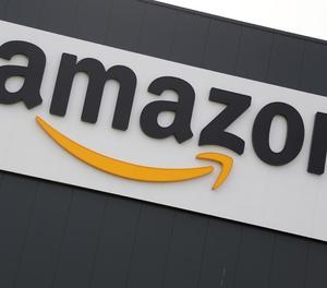 Amazon entra de ple en el negoci de la farmàcia als Estats Units