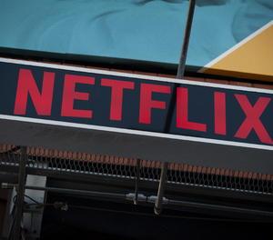 Netflix anuncia més de 70 títols el 2021 plens d'estrelles de Hollywood