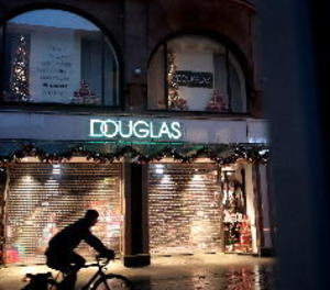 Una gran cadena de botigues tancarà un 20 % de les seues filials a Europa, i 600 treballadors a espanya