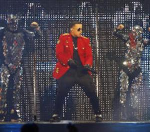 """Daddy Yankee presenta """"Problema"""", el seu nou senzill i vídeo musical"""