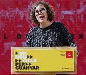Mossos, referèndum i pla xoc: les 3 condicions de la CUP a ERC i JxCat