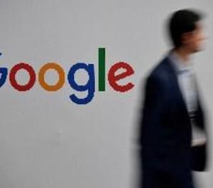 Google s'afegeix a Amazon i cobrarà als seus anunciants un 2% per la taxa digital