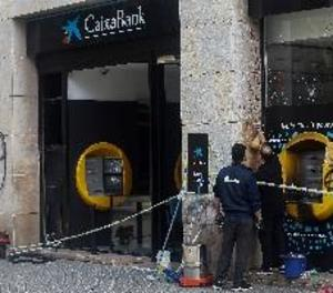 El PP demana al Govern que convoqui d'urgència la Junta de Seguretat de Catalunya