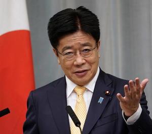 """El Japó veu """"difícil"""" que hi pugui haver públic estranger als Jocs de Tòquio"""
