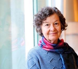 Maria Barbal guanya el 53 Premi d'Honor de les Lletres Catalanes