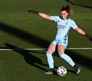 """""""Mateixa passió"""", un lema viral per la igualtat en el futbol"""