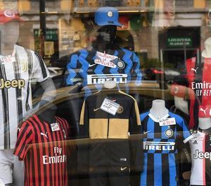 Front comú del futbol 'tradicional' contra la 'Superlliga'