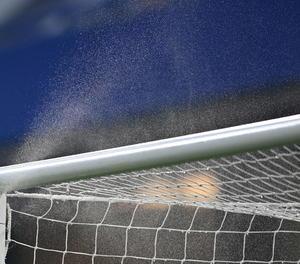Los aficionados del Chelsea piden explicaciones a los dueños