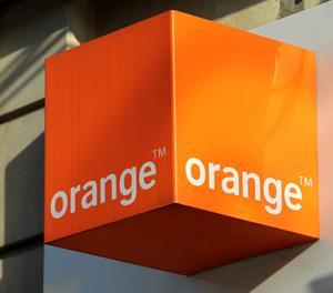 Orange anuncia un ERO per al 15% de la plantilla a Espanya