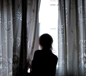 La pandèmia triplica la incidència de la depressió en les consultes