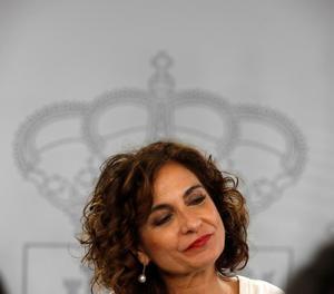 El Govern espanyol aprova l'oferta pública d'ocupació més gran amb 30.445 places